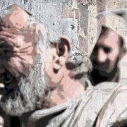 Saopćenje Koordinacije nezavisnih džemata povodom Idišovih prijetnji upućenih bošnjačkim da'ijama