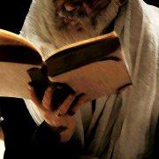 Poslanikovo učenje Kur'ana