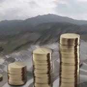Da li strane investicije mogu biti opasne?