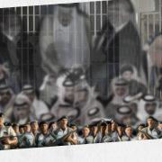 Iskvareni učenjaci: prepreke na putu islama