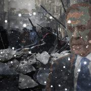 Rusija prijeti ponavljanjem scenarija iz Halepa u slučaju Istočna Guta