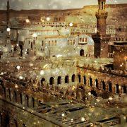 Džamije su kao srušene ako se u njima Allah ne spominje