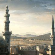 Da li je moguće vidjeti Allaha na dunjaluku?