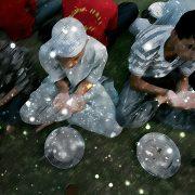 Prvi hadis: Propis posta u danu pred ramazan