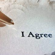 29.Osobine džahilijeta: U teškoći obećavaju da će vjerovati (2. dio)