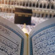 Dva puta spoznaje Allaha